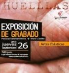 Exposicion de Grabados