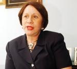 directora del IHCI,