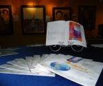 Catálogo Honduras Artística al Descubierto